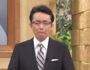 福澤朗が嫌い