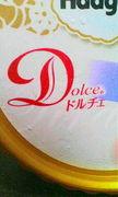DOLCHE