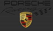 PORSCH -C.P.F.C-