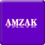 AMZAKサポートコミュ