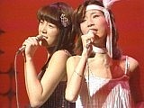 昭和歌謡曲を歌って踊れたい!