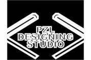 PZL DESIGNing STUDIO