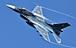 鹿児島の飛行機好き