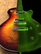 Guitar Modelers!!