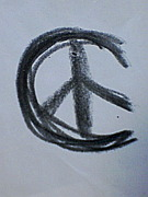 CENTRAL PEACE