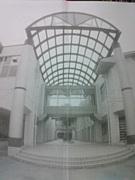 平成16年度熊本市立力合中卒業生
