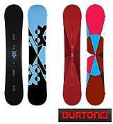 X8V _ X8 @Burton