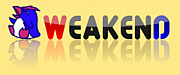 WEAKEND(携帯版)