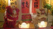 臺灣人和日本的交流會