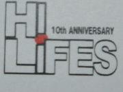 H! LIFES(ハイライフズ)
