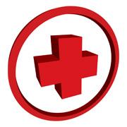 茨城大学学生赤十字奉仕団