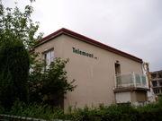プラハ日本人学校