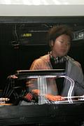 DJ KENTAROU