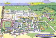 日本大学短期大学部農学科
