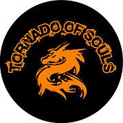 TORNADO OF SOULS