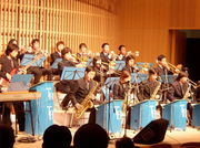 ThunderBoysJazzOrch.