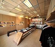 Axis Board Shop