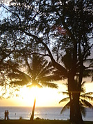 HAWAII-Maui-