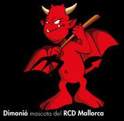 R.C.D Mallorca