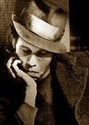 Tom Waitsの来日を願う会