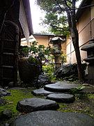 京都町家 ゲストハウス金魚家