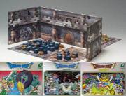 ドラクエ カード&ボードゲーム