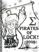 連盟LOCK☆2006