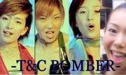 〜T&C_BOMBER〜