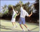 スポーツ・体育のコツ教え合う会