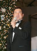1000%原辰徳監督支持!!!