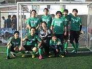 Kaventus FC
