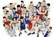 ☆チームSAKURA☆
