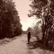 Walk Alone  ウォーカロン