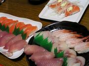 寿司部へようこそ