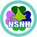 北海道栄養学生ネットワーク