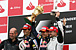 IDLG フジ F1チーム
