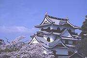 滋賀県立短期大学