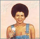 Lovin' You/Minnie Riperton