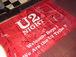U2 NIGHT