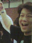 PA宇野さん