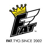 FAT/エフエーティー