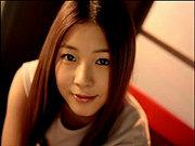 Every Heart -ミンナノキモチ-