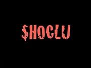 $HOCLU