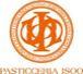 PASTICCERIA ISOO