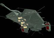 ドロス級空母に萌えるコミュ