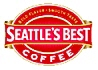 SEATTLE'S BEST COFFEEが最高