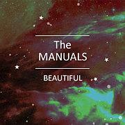 ザ・マニュアルズ / THE MANUALS