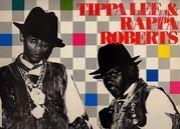 TIPPA LEE & RAPPA ROBERTS