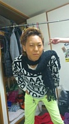 ☆DJ SHUN☆