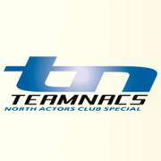 TEAM-NACS